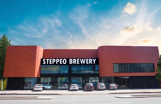 Steppeo_1_brewpub_exterior