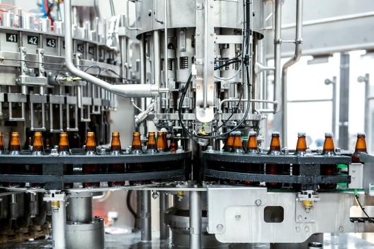 Steppeo_5_bottling